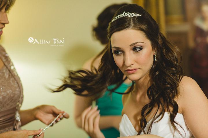 grand_hotel_and_ballroom_wedding_mckinney_caitlyn_dustin