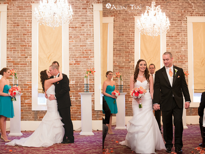 grand_hotel_and_ballroom_wedding_mckinney_caitlyn_dustin