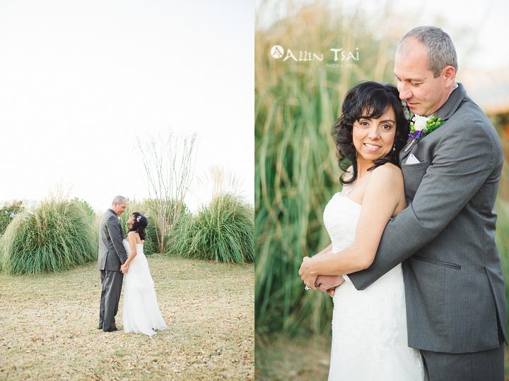 inn_on_lake_granbury_intimate_wedding_priscilla_shallon_dallas_wedding_photographer