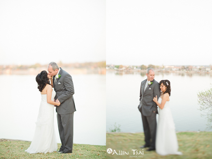 inn_on_lake_granbury_intimate_wedding_priscilla_shallon_dallas_wedding_photographer