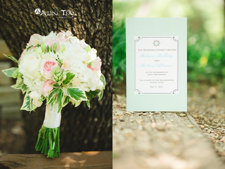 church_of_the_incarnation_UD_dallas_wedding_photographer_melanie_michael