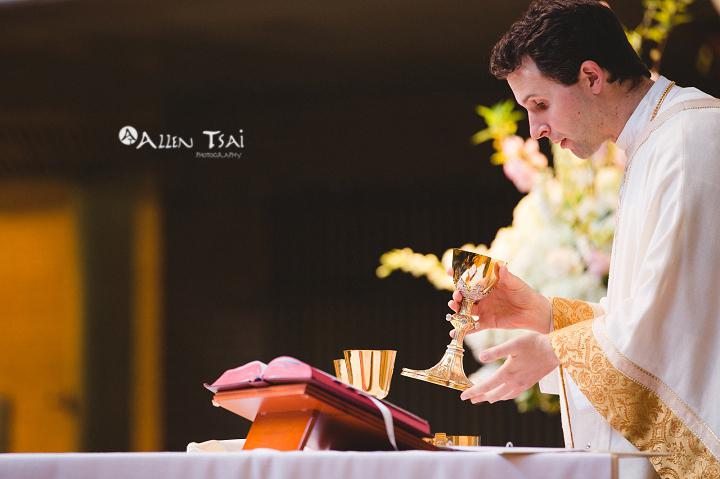 church_of_the_incarnation_UD_dallas_wedding_photographer_melanie_michael
