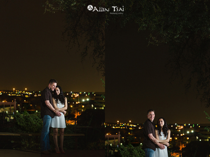fort_worth_skyline_engagements_may_jerod