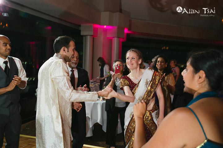la_cima_club_dallas_wedding_photographer_melanie_michael