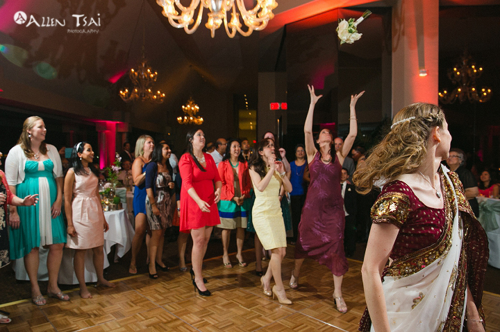 la_cima_club_dallas_wedding_photographer_melanie_michael