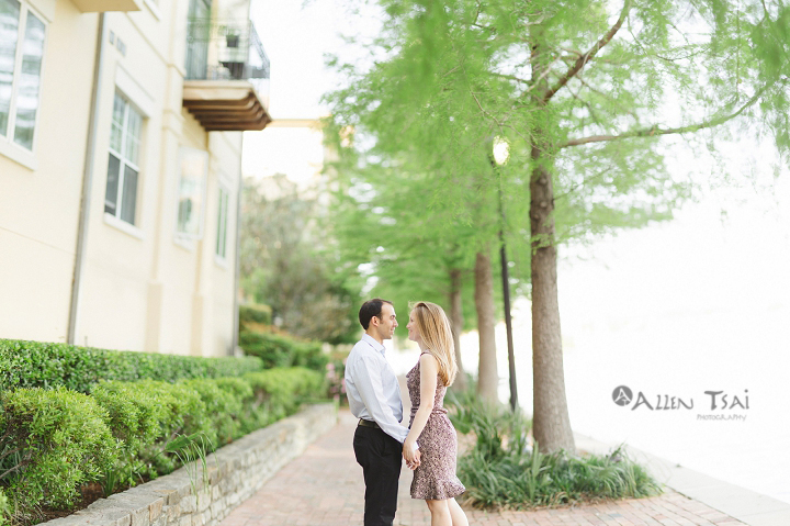 las_colinas_engagement_session_melanie_michael_dallas_wedding_photographer