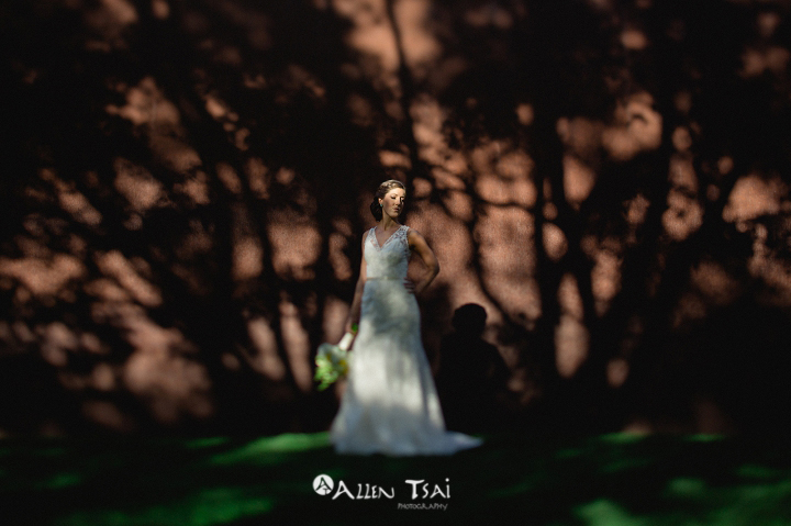 nasher_sculpture_center_bridals_ashley_dallas_wedding_photographer_allen_tsai