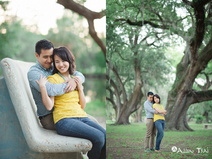 new_orleans_destination_engagement_session_city_park_min_andrew