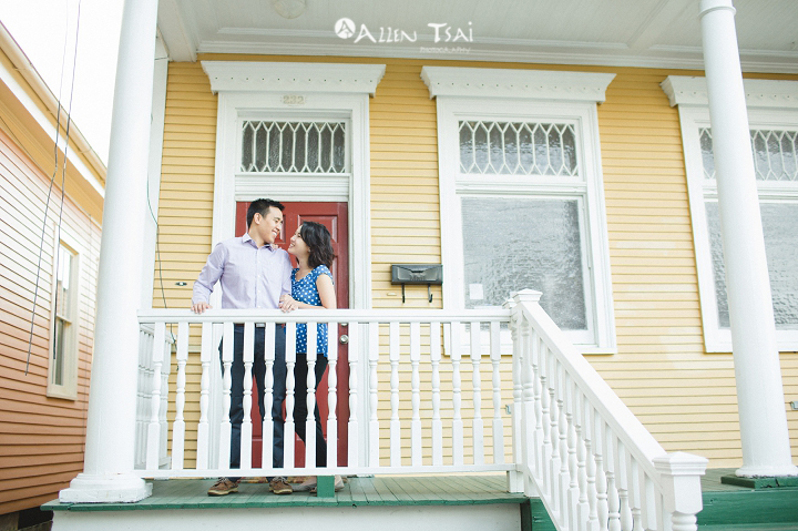new_orleans_destination_engagement_session_min_andrew_shotgun_house