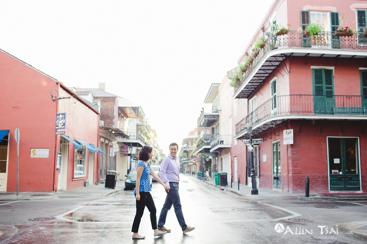 new_orleans_destination_engagement_session_min_andrew_french_quarter