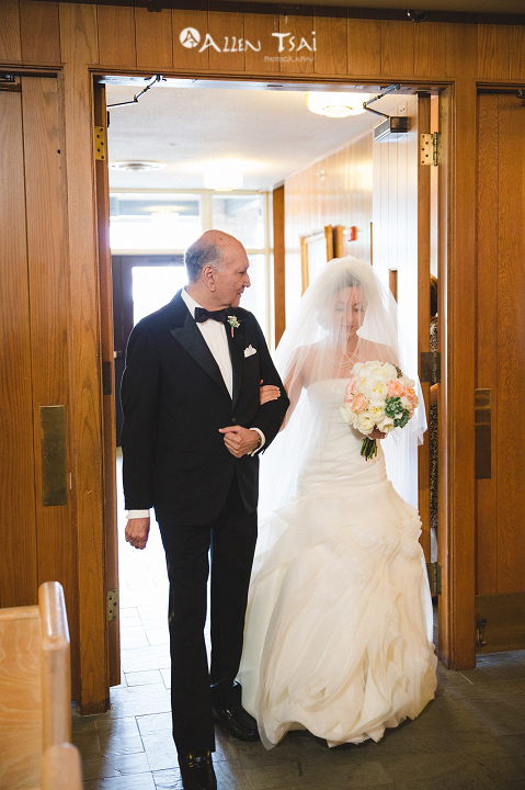 st_paul_lutheran_church_wedding_ft_worth_wedding_photographer_allen_tsai_may_jerod