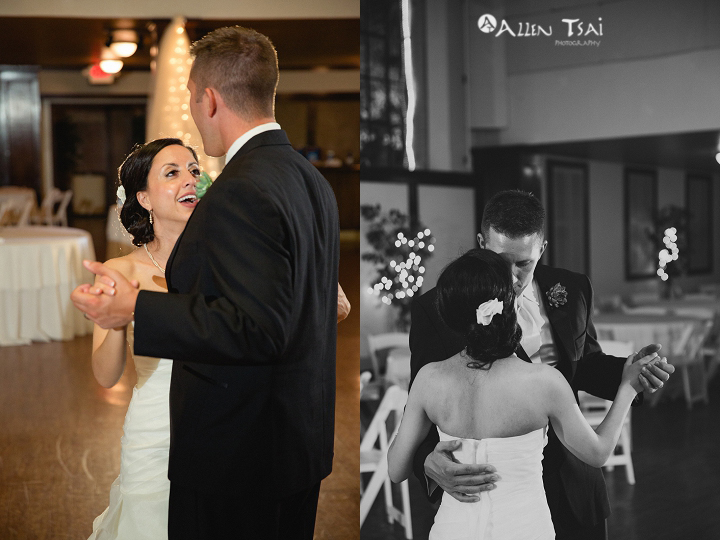 rosewood_chapel_wedding_ft_worth_wedding_photographer_allen_tsai_may_jerod