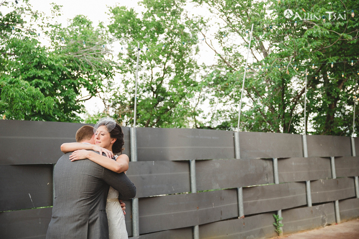 artspace_111_fort_worth_wedding_photographer_ashley_chris