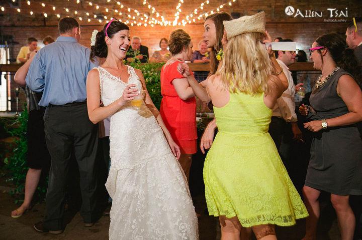 artspace_111_fort_worth_wedding_photographer_ashley_chris