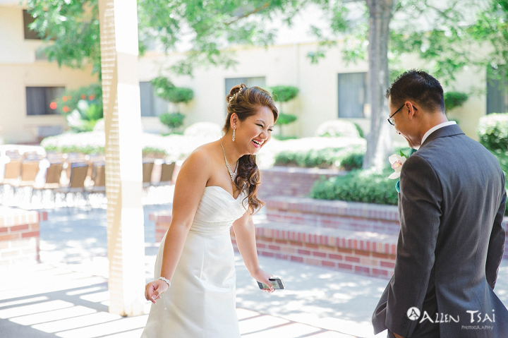 Modesto_California_Wedding_Destination_Wedding_Photographer_Allen_Tsai