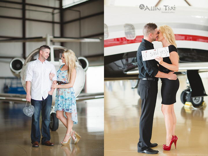 addison_airport_engagement_session_heather_zach_allen_tsai_photography
