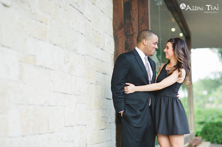 dallas_highland_park_engagement_session_allen_tsai
