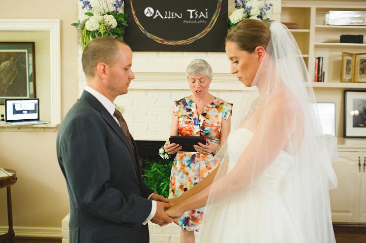 addison_intimate_jewish-wedding_dallas_wedding_photographer_allen_tsai_photography