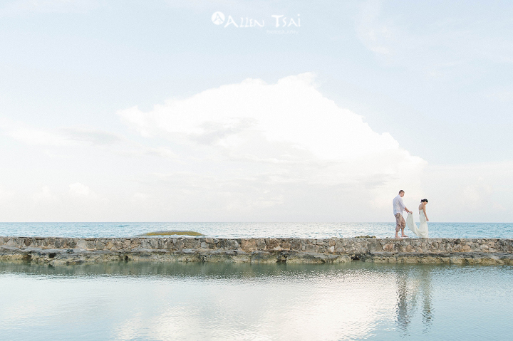 el_dorado_casitas_royale_wedding_day_afer_riviera_maya_mexico_athena_chase_dallas_destination_wedding_photographer_allen_tsai
