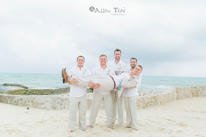 el_dorado_royale_wedding_riviera_maya_mexico_athena_chase_dallas_destination_wedding_photographer_allen_tsai