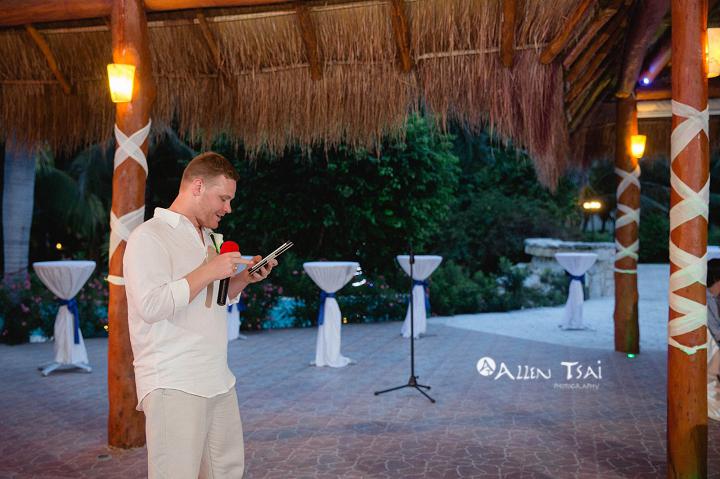 el_dorado_royale_wedding_riviera_maya_mexico_athena_chase_dallas_destination_wedding_photographer_allen_tsai