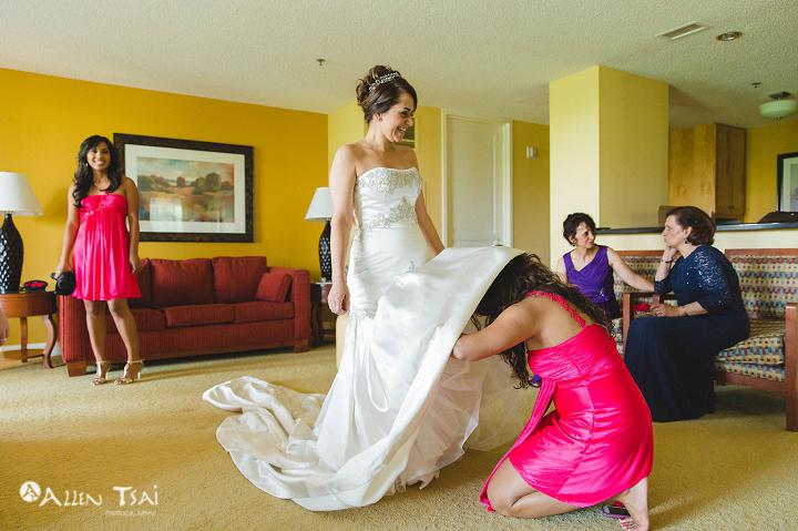 persian_wedding_dallas_wedding_photographer_allen_tsai_roya_jeffrey