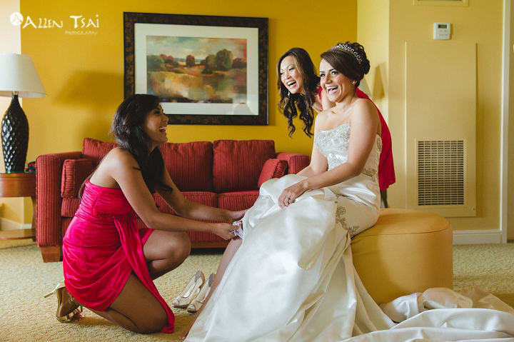 persian_wedding_dallas_wedding_photographer_allen_tsai_roya_jeffrey