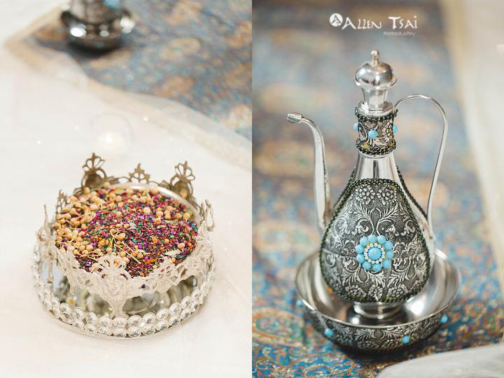 sofreh_persian_wedding_dallas_wedding_photographer_allen_tsai_roya_jeffrey