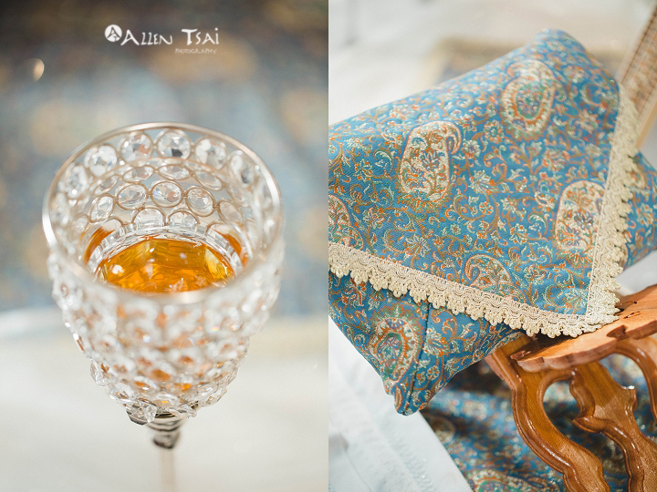 sofreh_persian_wedding_dallas_wedding_photographer_allen_tsai_roya_jeffrey