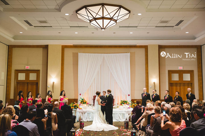 marriott_legacy_town_center_persian_wedding_dallas_wedding_photographer_allen_tsai_roya_jeffrey