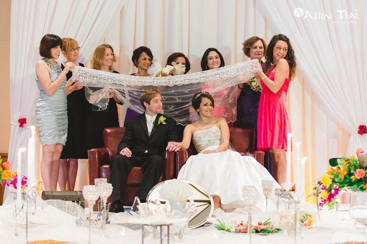 sofreh_sugar_rubbing_persian_wedding_dallas_wedding_photographer_allen_tsai_roya_jeffrey