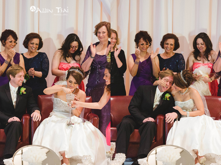 sofreh_honey_feeding_persian_wedding_dallas_wedding_photographer_allen_tsai_roya_jeffrey