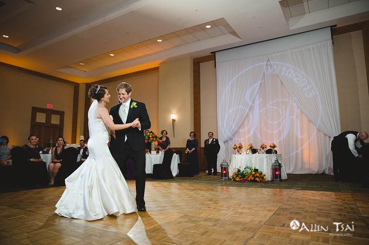 marriott_legacy_town_center_persian_wedding_dallas_wedding_photographer_allen_tsai_roya_jeffrey