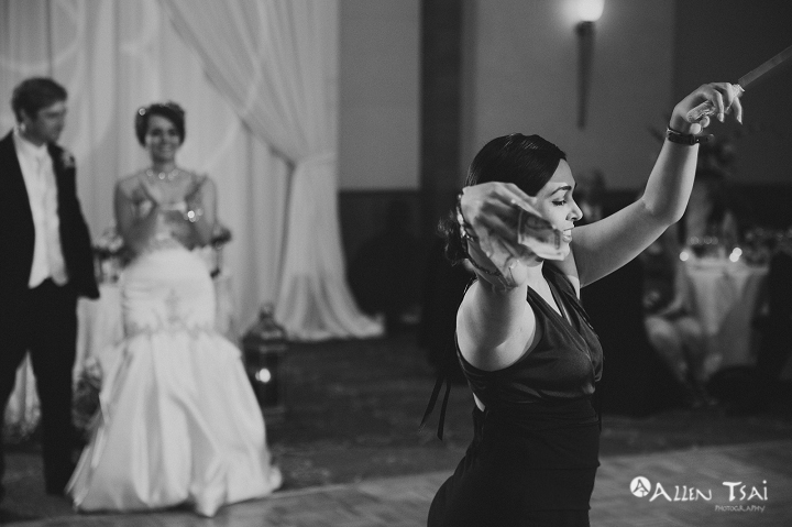 knife_dance_marriott_legacy_town_center_persian_wedding_dallas_wedding_photographer_allen_tsai_roya_jeffrey