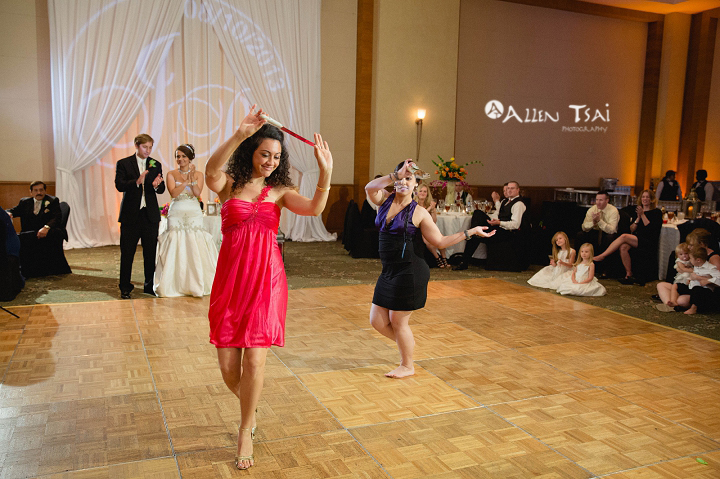 knife_dance_persian_wedding_dallas_wedding_photographer_allen_tsai_roya_jeffrey