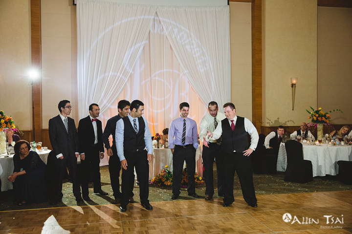 garter_toss_persian_wedding_dallas_wedding_photographer_allen_tsai_roya_jeffrey