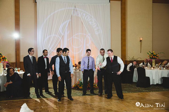 garter_toss_persian_wedding_dallas_wedding_photographer_allen_tsai_roya_jeffrey