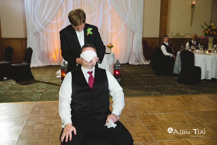 blindfold_marriott_legacy_town_center_persian_wedding_dallas_wedding_photographer_allen_tsai_roya_jeffrey