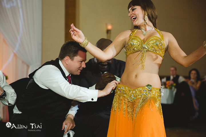 belly_dancer_marriott_legacy_town_center_persian_wedding_dallas_wedding_photographer_allen_tsai_roya_jeffrey