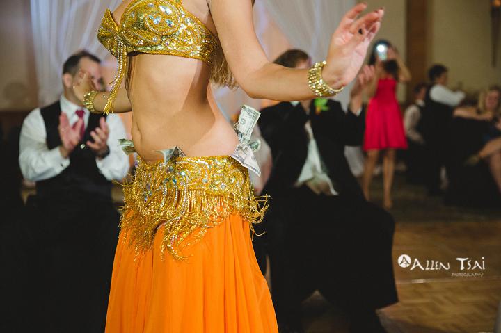 belly_dancer_marriott_legacy_town_center_persian_wedding_dallas_wedding_photographer_allen_tsai_roya_jeffrey