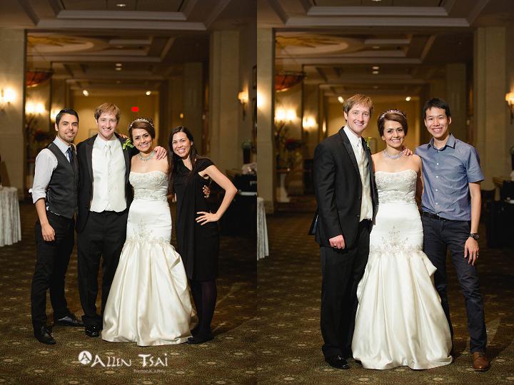sweet_honey_films_persian_wedding_dallas_wedding_photographer_allen_tsai_roya_jeffrey