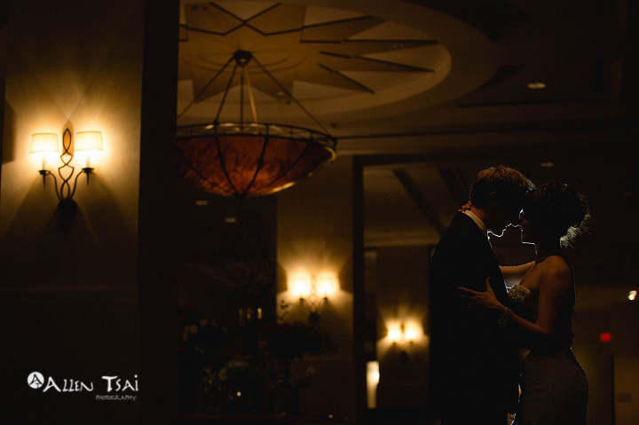 romantic_portrait_marriott_legacy_town_center_persian_wedding_dallas_wedding_photographer_allen_tsai_roya_jeffrey