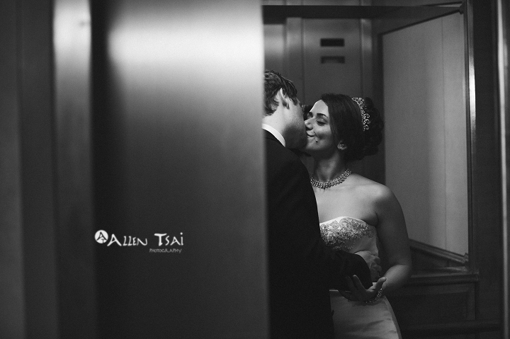 romantic_portrait_marriott_legacy_town_center_persian_wedding_dallas_wedding_photographer_allen_tsai_roya_jeffrey