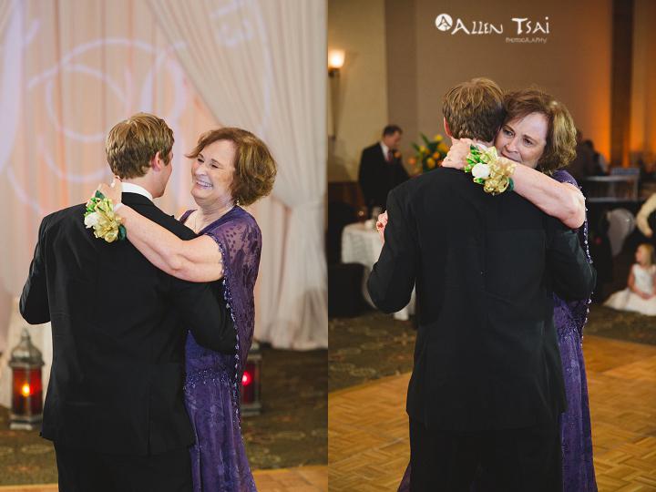 marriott_legacy_town_center_persian_wedding_dallas_wedding_photographer