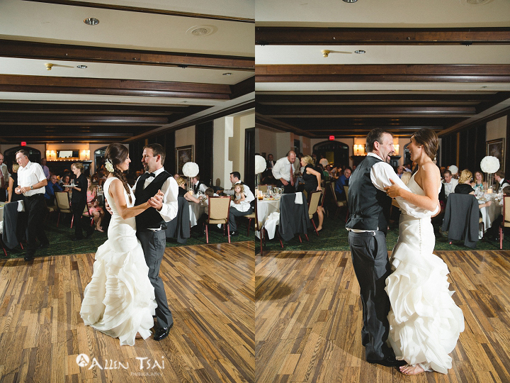 saint_michael_the_archangel_stonebridge_ranch_wedding_dallas_wedding_photographer
