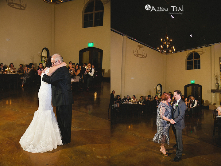 chapel_at_ana_villa_wedding_dallas_wedding_photographer