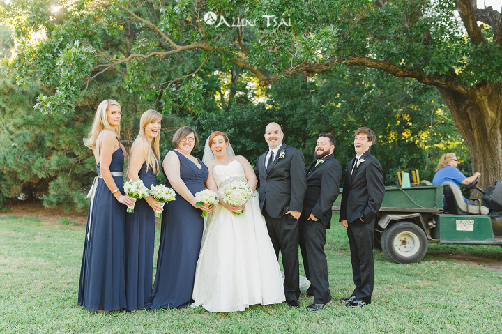 fort_worth_botanical_gardens_wedding