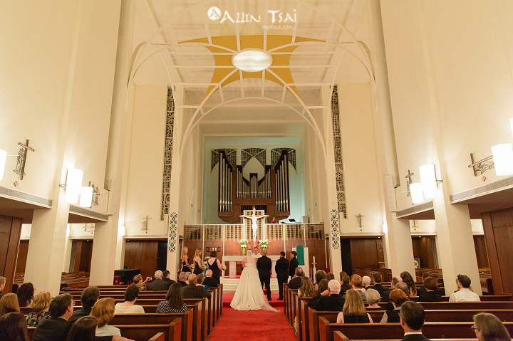 holy_family_catholic_church_fort_worth_wedding