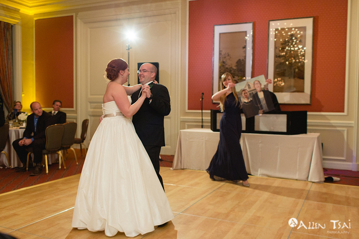 fort_worth_club_wedding