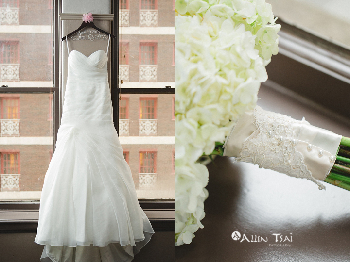 room_on_main_wedding_dallas_wedding_photographer_002